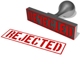 Rejected_Stamp_shutterstock_65298541_260