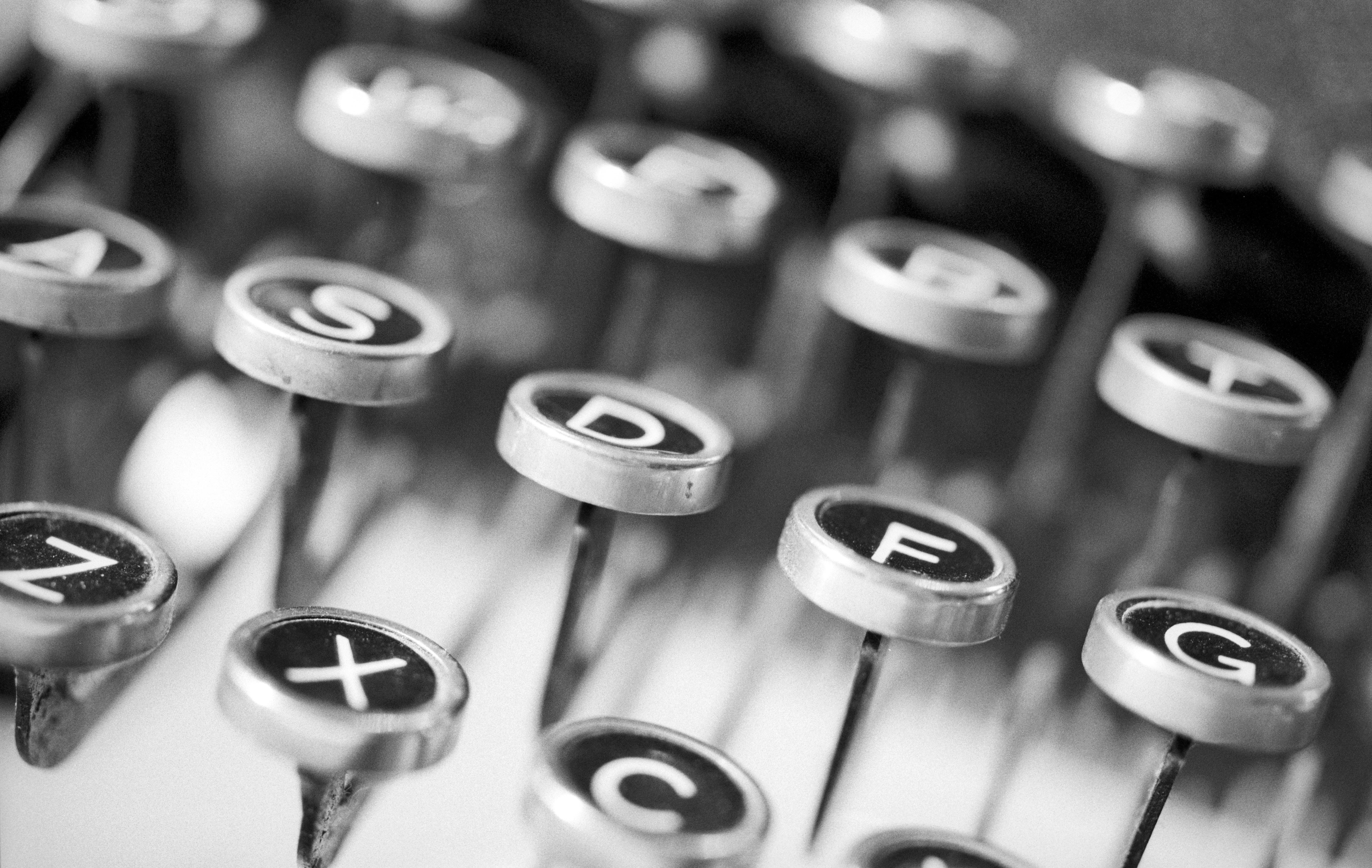 writing and editing for business
